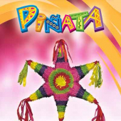 Picture of Pinata