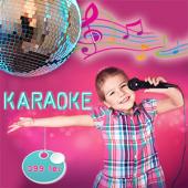 Picture of Petrecere Karaoke pentru copii